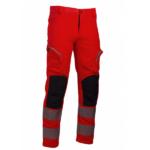 Pantalone-etna