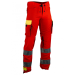 pantalone-delta